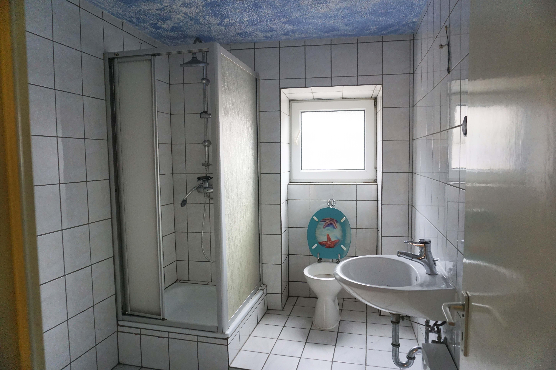 5 Qm Bad. Medium Size Of Kleines Badezimmer Design Ideen Excellent ...